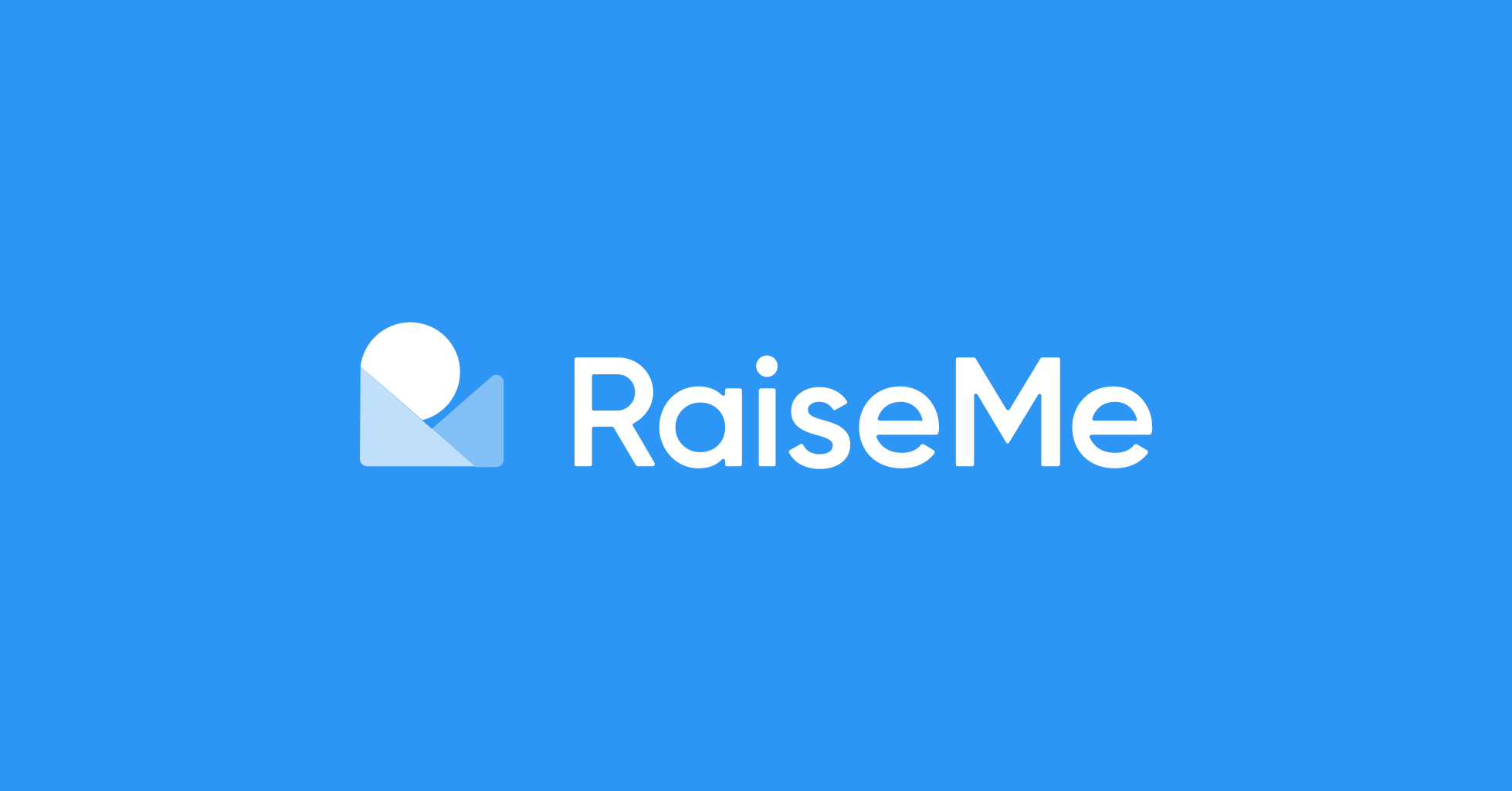 Image result for raise.me
